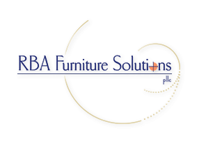 RBAFurnitureSolutions_logo