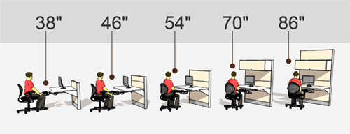panel_height_guide